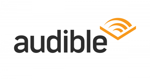 Audible_ロゴ