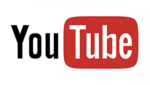 YouTube_ロゴ